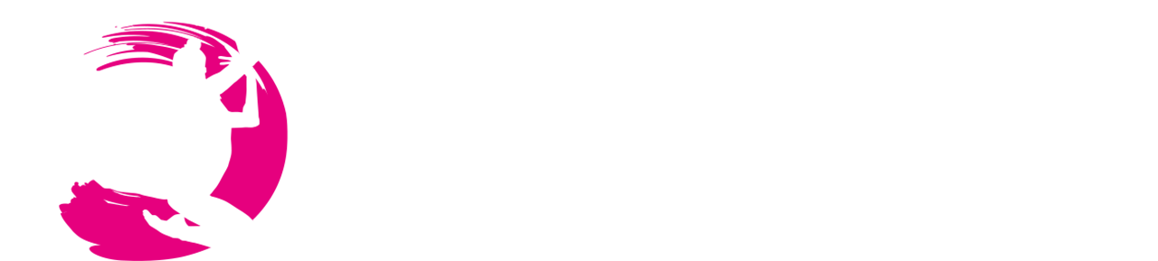 Jazz Dance Workout Logo